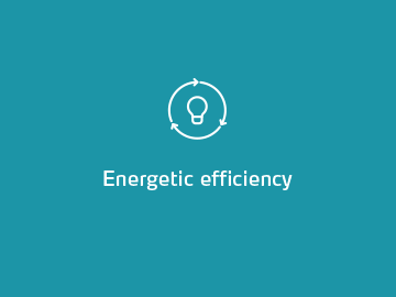 Energetic Efficiency