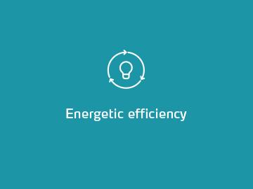 Energetic Efficiency