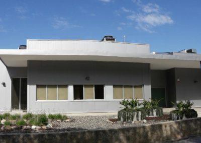 Installation and setting management system of the new facilities in motion at Centro de Comportamiento Animal UMA (Animal Behaviour Centre at Málaga University)